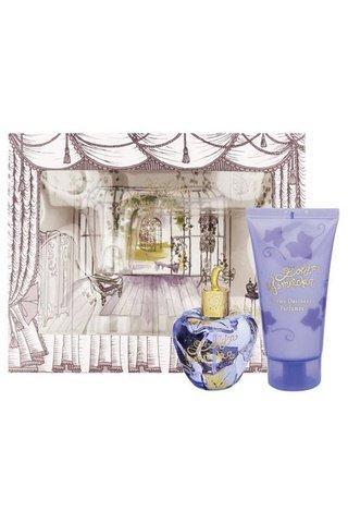 parfum Lolita Lempicka Le Théâtre à Parfum